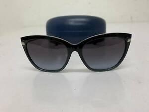 Brand New Ralph Lauren 's RA5267 Sunglasses