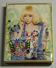SNSD GIRLS' GENERATION I Got a Boy Taeyeon ver. Korea CD+Booklet