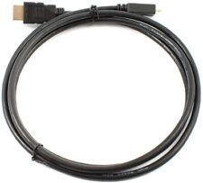 5m HDMI to Micro HDMI Cable