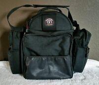 Tamrac Extreme Series Model summit Backpack Style Camera Bag