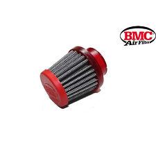 Filtro SFIATO MOTORE SPORTIVO BMC 16 mm PEUGEOT 206 / CC / SW 1.4 16V 88 03 >