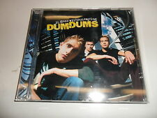 CD   It Goes Without Saying - Dum Dums