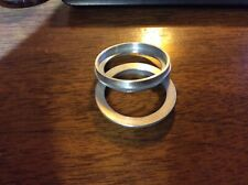 Lifa 32mm series 5 V Filter Adapter holder & Retaining ring