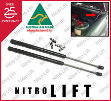 Nitro Lift Holden Commodore VB VC VH VK VL bonnet gas strut kit-Brand New Pair