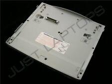 Samsung SSD-Q10E Docking Station Port Replicator Inc DVD-ROM & Floppy Disk Drive