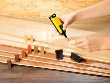 Kit di riparazione per pavimenti pavimento parquet laminato e legno buchi graffi
