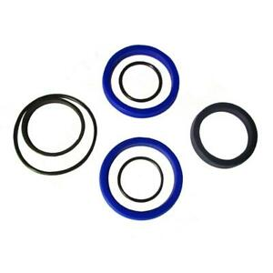 Lift Or Tilt Hydraulic Cylinder Seal Kit For Dual 345 Loader 25031