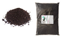 Lombricompost vermicompost TERRALBA pur 50kg - 100L déjections vers de terre