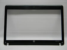 "HP ProBook 4440s Bezel for 14"" Screen"