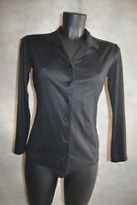 PETIE VESTE OU CHEMISE IRIE TAILLE 36/S GIACCA/CHAQUETA//JACKET BE