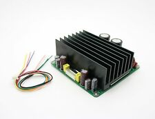 TA3020 Audio Amplifier Module v3b Connexelectronics, tripath T-amp, ship from US