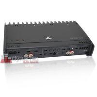 JL AUDIO Slash 600/1v3 Slash Version 3 Class D Monoblock Car Sub Amplifier OB