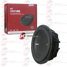 "Polk Audio Mm1 Series 10"" Single 4-Ohm Car Audio Subwoofer Svc 400W Rms"