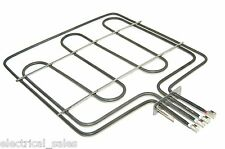Genuine Candy Cylinda Hoover Rosieres Cooker Oven Grill Heater Element 44001353