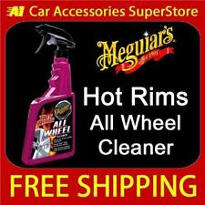 Other Car Care & Cleaning