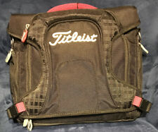 Titleist Convertible Business Pack Bag - Discontinued