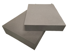 Great quality FOAM high density, perfect for sofa, seat, chair, CUT TO ANY SIZE