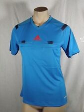 Adidas Climacool Performance Ref 14 Jersey (Sz 2XL) F82575 Nwts Msrp $55