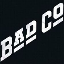 BAD COMPANY-BAD CO - 2VINILO NEW VINYL RECORD