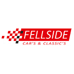 fellside_cars_classics