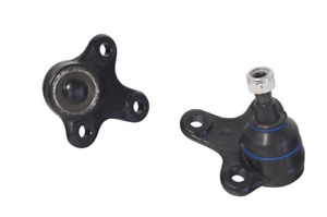 FRONT BALL JOINT LEFT HAND SIDE FOR VOLKSWAGEN TIGUAN 5N 2008-2016