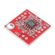 DC 3-6V TDA1308 Stereo Headphone Amplifier Board Module Preamplifier For Arduino