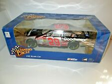 Die Cast Kevin Harvick #29 GM Goodwrench Monte Carlo, 1:18 scale