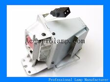 BL-FP190E high-quality lamp W/housing for Optoma HD141X EH200ST GT1080 DH1009