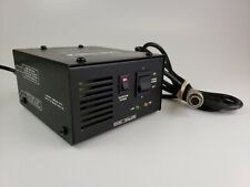Soundcraft Spirit Live 4 Power Supply For Audio Mixing Desk Dcp100 - Regulated