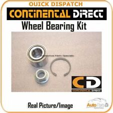 CDK1088 REAR WHEEL BEARING KIT  FOR RENAULT MEGANE I COACH