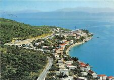 B69626 Croatia Podgora