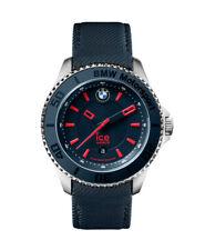 Ice-Watch BMW Motorsports BM.BRD.U.L.14 Men's 40mm Watch
