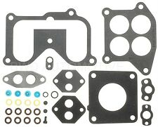 Walker Product 189006 Fuel Injector Seal Kit