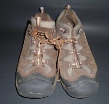 GH Bass BassEarth Sneakers Shoes Sz 13M - Pre-Owned