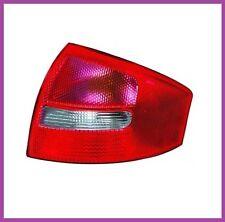 Audi A6 4B Rücklicht Rückleuchte Heckleuchte rechts 4B5945096B tail light right