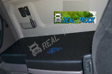 BED COVER FIT SCANIA R & S 2017+ NEW GENERATION ECO LEATHER LEFT HAND DRIVE