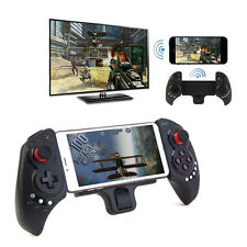 iPega Wireless Bluetooth Gamepad Game Controller Joystick Joypad For IOS Android