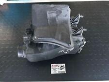 Scatola filtro aria per Alfa Romeo 147 1.6 105 cv