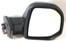 Für Peugeot Partner Van 7/2008-4/2012 Elektrischer Außenspiegel Richtig