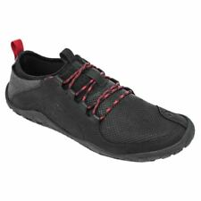 73fb31b27cba VivoBarefoot Shoes for Men