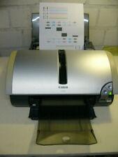 Canon i865 Tintenstrahldrucker Fotodrucker
