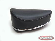 Oldtimer Sattel Div. Puch Modelle Maxi MV MS DS VS Mofa Moped Sitze Seat