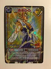 Dragon Ball Card Game Prism D-235 D3