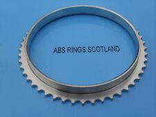ABS Ring for Mitsubishi Shogun/Pajero