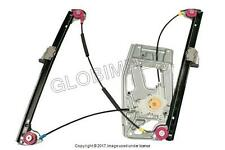 BMW E39 (97-03) Window Regulator w/o Motor Electric Front LEFT /Driver Side URO
