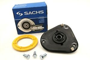 NEW Sachs Suspension Strut Mount Front 802 859 Buick Cadillac Olds Pontiac 98-05