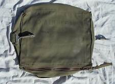 Korean War USAF F-86A Sabre Jet Pilots Type C-2A Life Raft Bag,1949,Nice!
