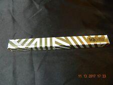 Urban Decay UD Gwen Stefani WONDERLAND 24/7 Glide-On Lip Pencil NIB LE Authentic
