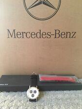 Orologio Donna Mercedes-Benz ed. SLK  Chrono B66950614 Original New