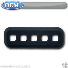 OEM NEW Ford Accessory Keyless Entry Pad Paint To Match Cover Bezel 7L2Z19H419B